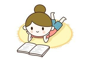 广州建模大师怎么样?在线教育靠谱的选择!